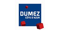 DUMEZ Cote d Azur