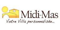 Midi Mas
