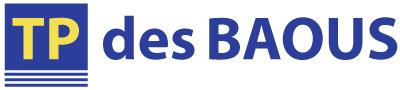TP des BAOUS - Services aux particuliers